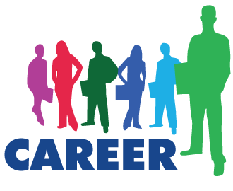 CareerDevelopment_Logo